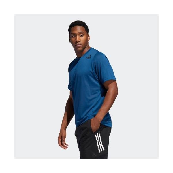 全品送料無料! 08/14 17:00〜08/22 16:59 セール価格 アディダス公式 ウェア トップス adidas M4T プライムライトTシャツ adidas 02