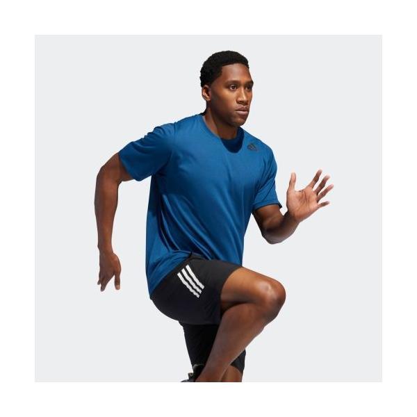 全品送料無料! 08/14 17:00〜08/22 16:59 セール価格 アディダス公式 ウェア トップス adidas M4T プライムライトTシャツ adidas 04