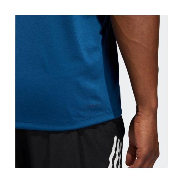 全品送料無料! 08/14 17:00〜08/22 16:59 セール価格 アディダス公式 ウェア トップス adidas M4T プライムライトTシャツ adidas 08