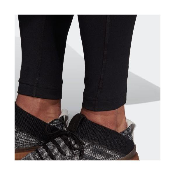 期間限定 さらに30%OFF 8/22 17:00〜8/26 16:59 アディダス公式 ウェア ボトムス adidas M4T クライマチル|adidas|09
