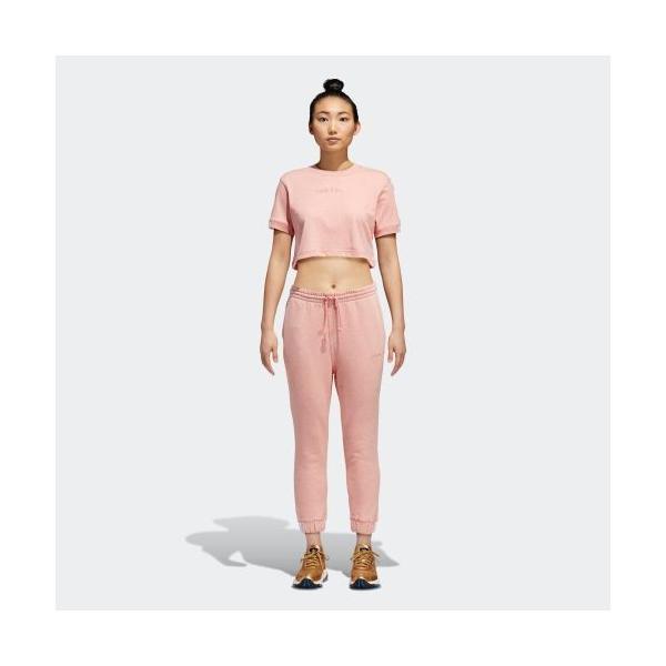全品送料無料! 08/14 17:00〜08/22 16:59 セール価格 アディダス公式 ウェア ボトムス adidas コイーズ / COEEZE パンツ adidas