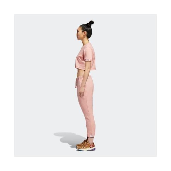 全品送料無料! 08/14 17:00〜08/22 16:59 セール価格 アディダス公式 ウェア ボトムス adidas コイーズ / COEEZE パンツ adidas 02