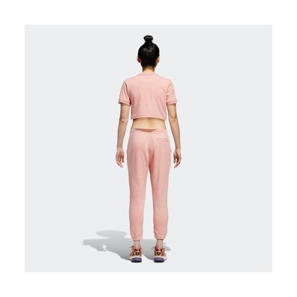 全品送料無料! 08/14 17:00〜08/22 16:59 セール価格 アディダス公式 ウェア ボトムス adidas コイーズ / COEEZE パンツ adidas 03