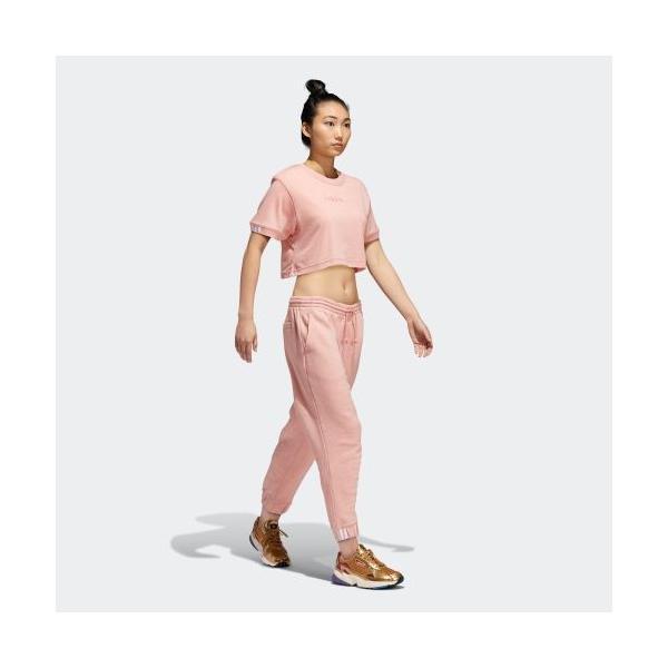全品送料無料! 08/14 17:00〜08/22 16:59 セール価格 アディダス公式 ウェア ボトムス adidas コイーズ / COEEZE パンツ adidas 04