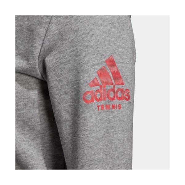 全品ポイント15倍 07/19 17:00〜07/22 16:59 セール価格 アディダス公式 ウェア トップス adidas クラブ パーカー adidas 09