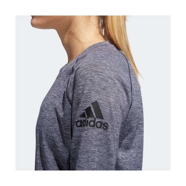セール価格 アディダス公式 ウェア トップス adidas M4T クルーネックトップス|adidas|07