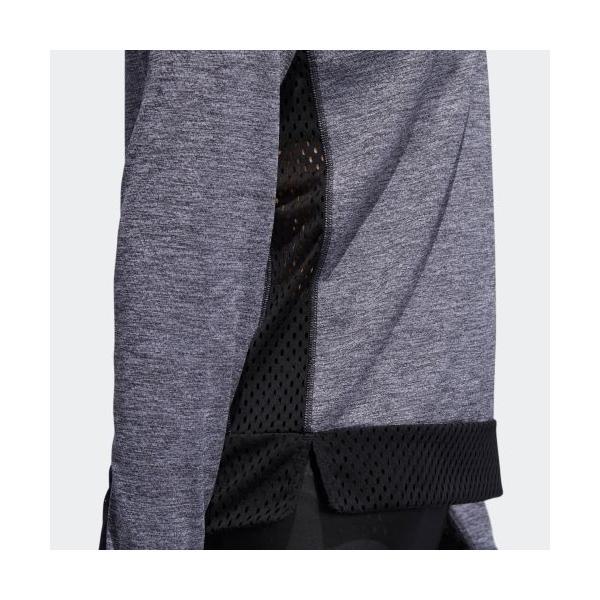 セール価格 アディダス公式 ウェア トップス adidas M4T クルーネックトップス|adidas|09