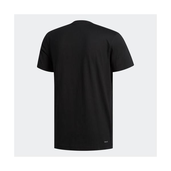 セール価格 アディダス公式 ウェア トップス adidas ハーデン Tシャツ|adidas|02