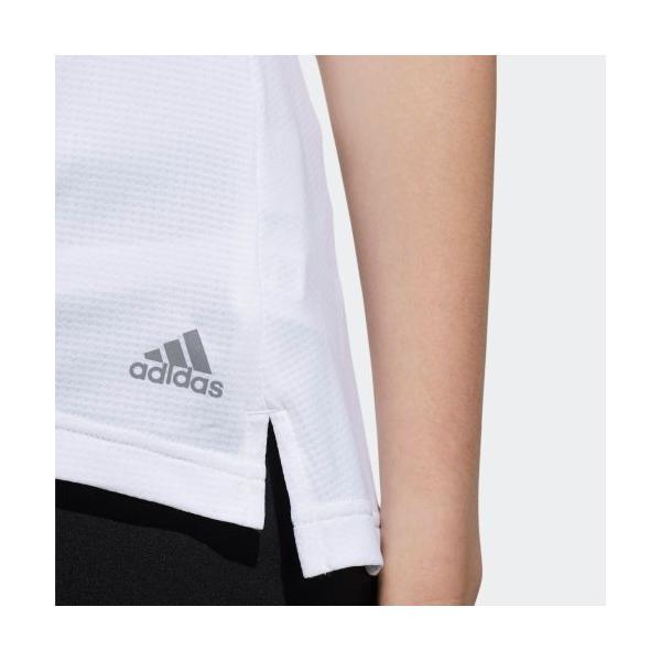 全品送料無料! 08/14 17:00〜08/22 16:59 セール価格 アディダス公式 ウェア トップス adidas クライマチル タンクトップ|adidas|07