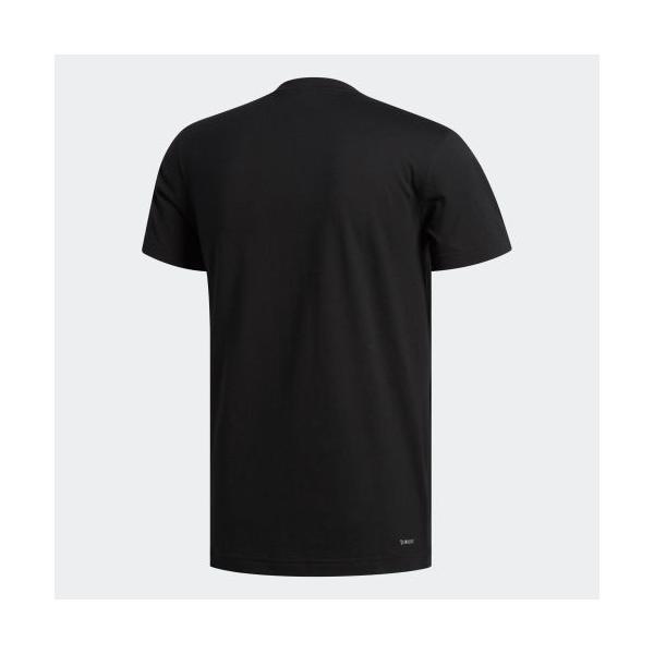 全品送料無料! 08/14 17:00〜08/22 16:59 セール価格 アディダス公式 ウェア トップス adidas ハーデン Tシャツ adidas 06