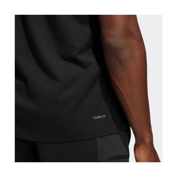 全品送料無料! 08/14 17:00〜08/22 16:59 セール価格 アディダス公式 ウェア トップス adidas ハーデン Tシャツ adidas 09