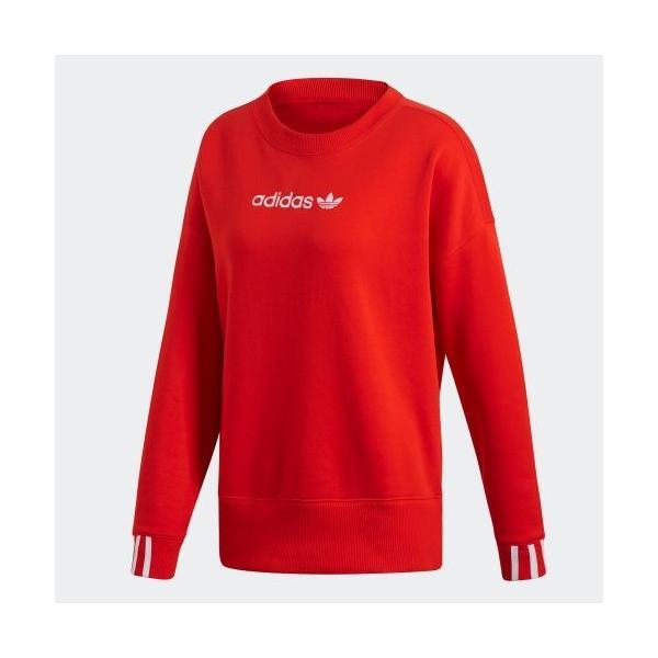 全品ポイント15倍 7/11 17:00〜7/16 16:59 セール価格 アディダス公式 ウェア トップス adidas コイーズ / COEEZE SWEAT|adidas|05