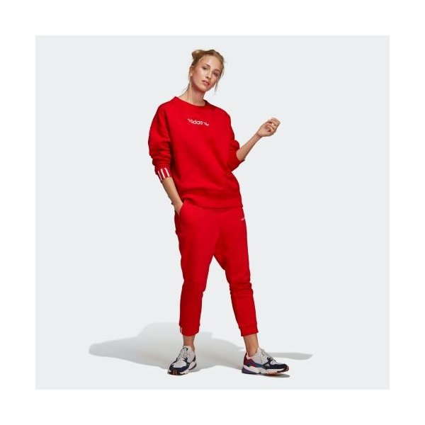 全品ポイント15倍 7/11 17:00〜7/16 16:59 セール価格 アディダス公式 ウェア トップス adidas コイーズ / COEEZE SWEAT|adidas|07
