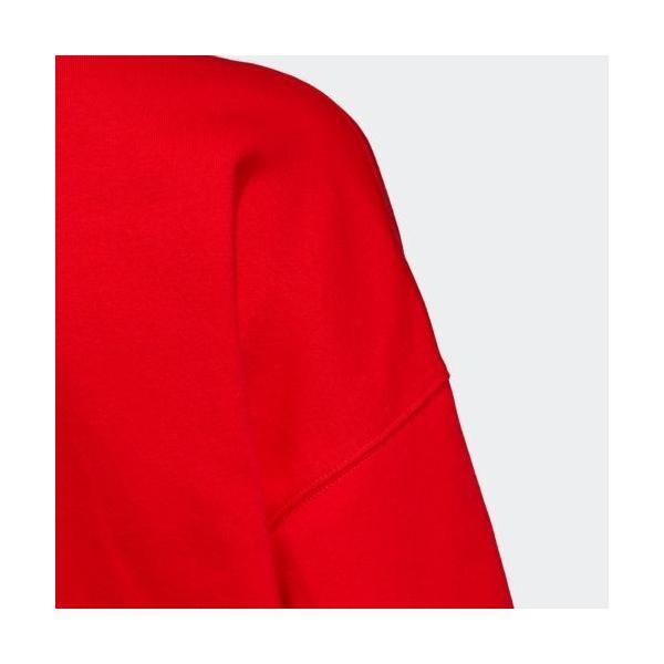 全品ポイント15倍 7/11 17:00〜7/16 16:59 セール価格 アディダス公式 ウェア トップス adidas コイーズ / COEEZE SWEAT|adidas|10
