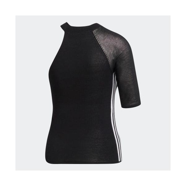 全品送料無料! 08/14 17:00〜08/22 16:59 セール価格 アディダス公式 ウェア トップス adidas Tシャツ adidas 06