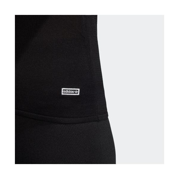 全品送料無料! 08/14 17:00〜08/22 16:59 セール価格 アディダス公式 ウェア トップス adidas Tシャツ adidas 09