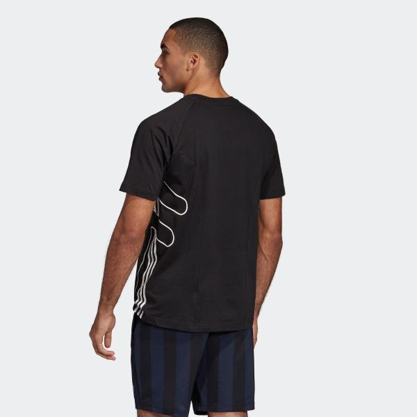 返品可 アディダス公式 ウェア トップス adidas FLAMESTRIKE Tシャツ|adidas|03