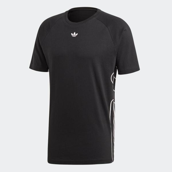 返品可 アディダス公式 ウェア トップス adidas FLAMESTRIKE Tシャツ|adidas|05