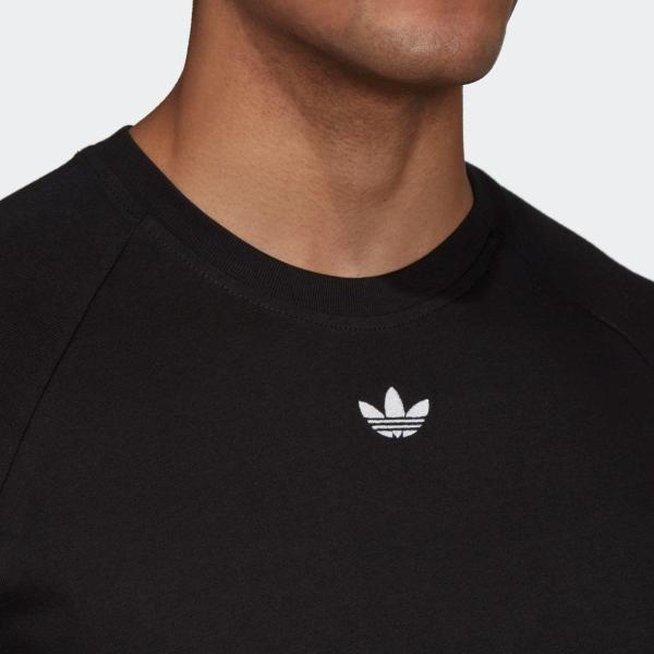返品可 アディダス公式 ウェア トップス adidas FLAMESTRIKE Tシャツ|adidas|07