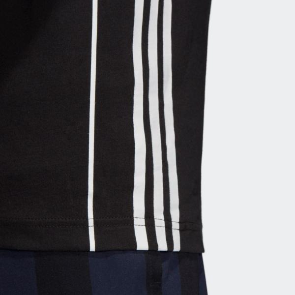 返品可 アディダス公式 ウェア トップス adidas FLAMESTRIKE Tシャツ|adidas|08