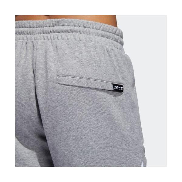 全品送料無料! 6/21 17:00〜6/27 16:59 セール価格 アディダス公式 ウェア ボトムス adidas インスリー スウェットパンツ adidas 09