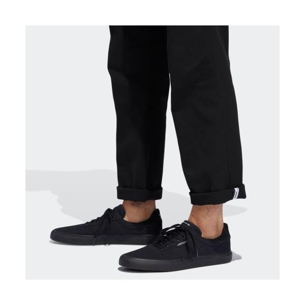 全品送料無料! 6/21 17:00〜6/27 16:59 セール価格 アディダス公式 ウェア ボトムス adidas チノパンツ|adidas|08