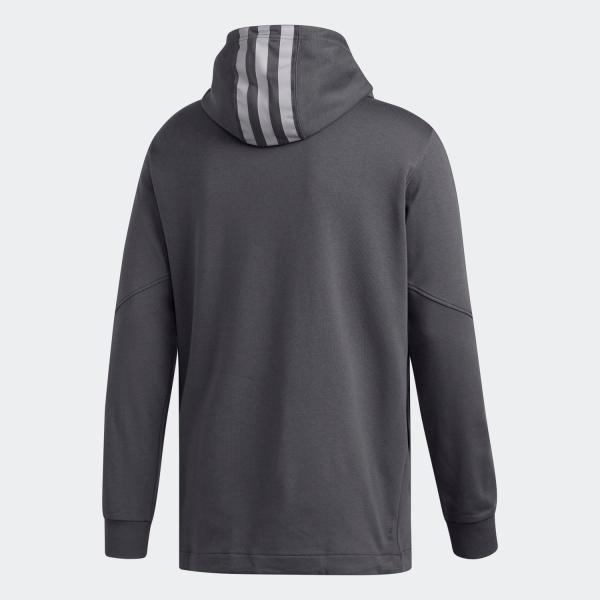 セール価格 アディダス公式 ウェア トップス adidas CRNERD パーカー|adidas|02