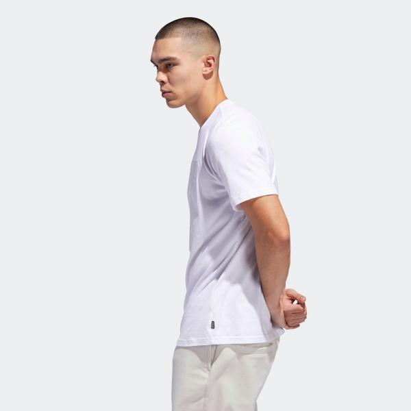 期間限定 さらに40%OFF 8/22 17:00〜8/26 16:59 アディダス公式 ウェア トップス adidas SOLID|adidas|02