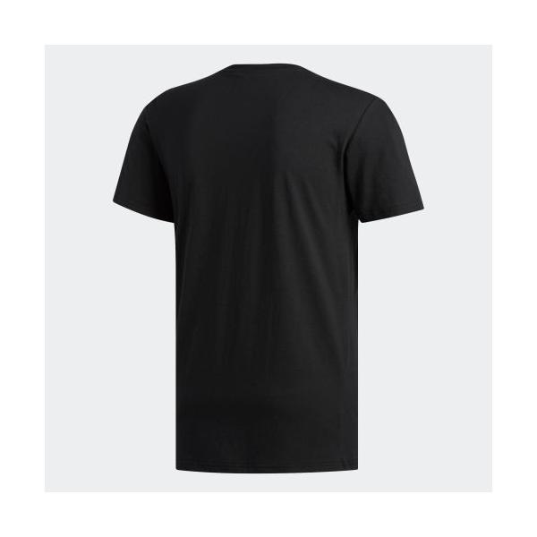 セール価格 アディダス公式 ウェア トップス adidas TOWNING PKT Tシャツ|adidas|06