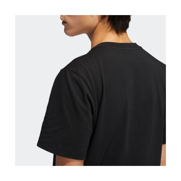 セール価格 アディダス公式 ウェア トップス adidas TOWNING PKT Tシャツ|adidas|09