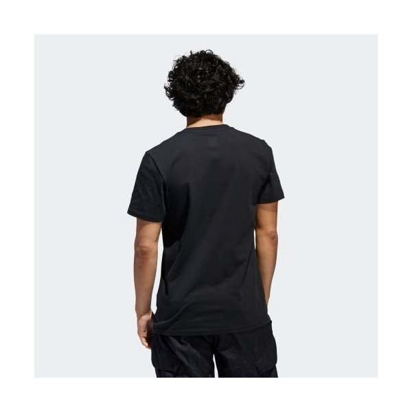 返品可 アディダス公式 ウェア トップス adidas 胸ポケット 半袖 Tシャツ|adidas|03