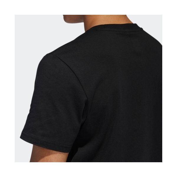 返品可 アディダス公式 ウェア トップス adidas 胸ポケット 半袖 Tシャツ|adidas|09