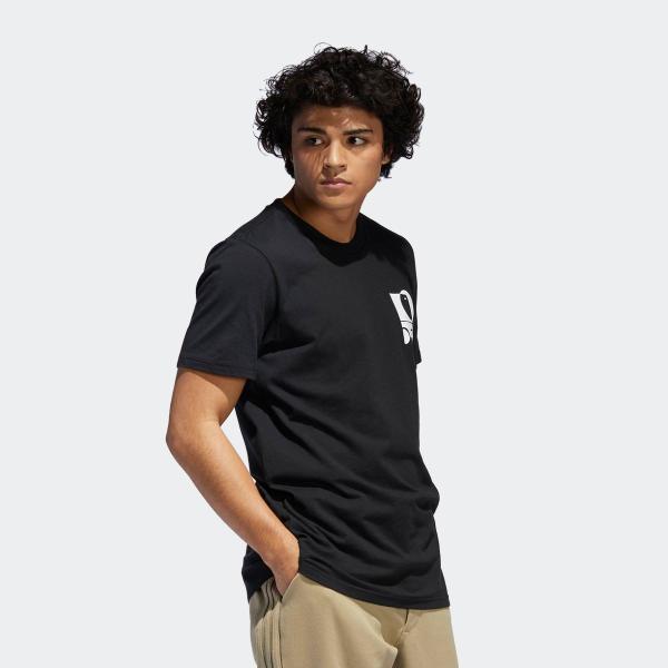 返品可 アディダス公式 ウェア トップス adidas BRAZEE TEE|adidas|04