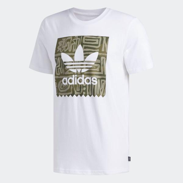 期間限定 さらに40%OFF 8/22 17:00〜8/26 16:59 アディダス公式 ウェア トップス adidas プリント 半袖 Tシャツ adidas 06