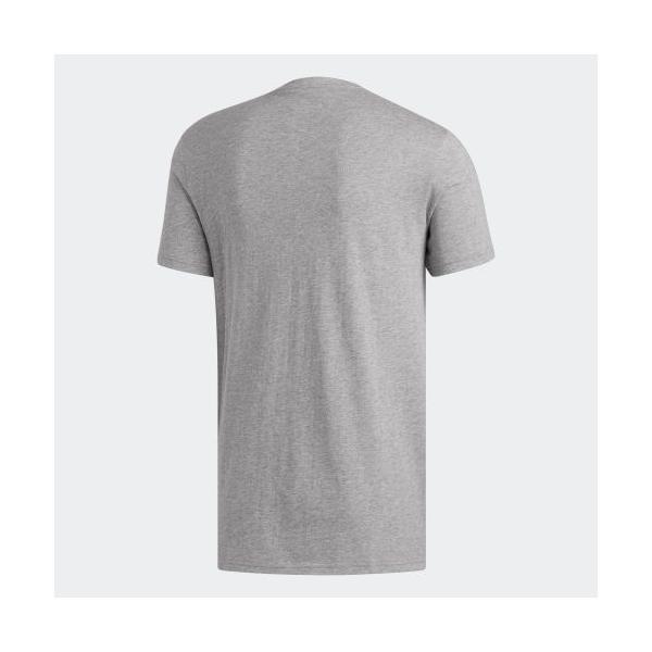セール価格 アディダス公式 ウェア トップス adidas SHMOO FILL Tシャツ|adidas|06