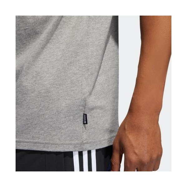 セール価格 アディダス公式 ウェア トップス adidas SHMOO FILL Tシャツ|adidas|08