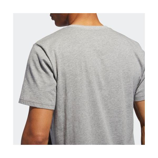 セール価格 アディダス公式 ウェア トップス adidas SHMOO FILL Tシャツ|adidas|09