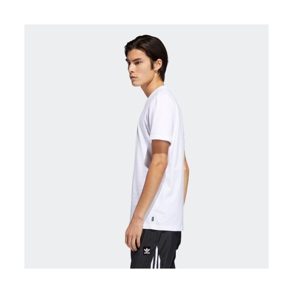 全品送料無料! 6/21 17:00〜6/27 16:59 32%OFF アディダス公式 ウェア トップス adidas MACRUM Tシャツ adidas 02