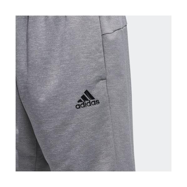 セール価格 アディダス公式 ウェア ボトムス adidas スウェットハーフパンツ|adidas|07
