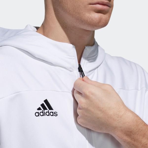 全品ポイント15倍 07/19 17:00〜07/22 16:59 セール価格 アディダス公式 ウェア トップス adidas 半袖スウェット|adidas|07