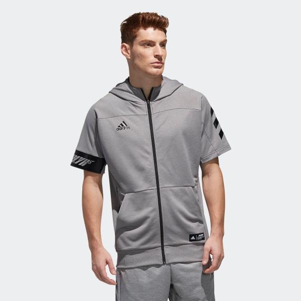 セール価格 アディダス公式 ウェア トップス adidas 半袖スウェット|adidas