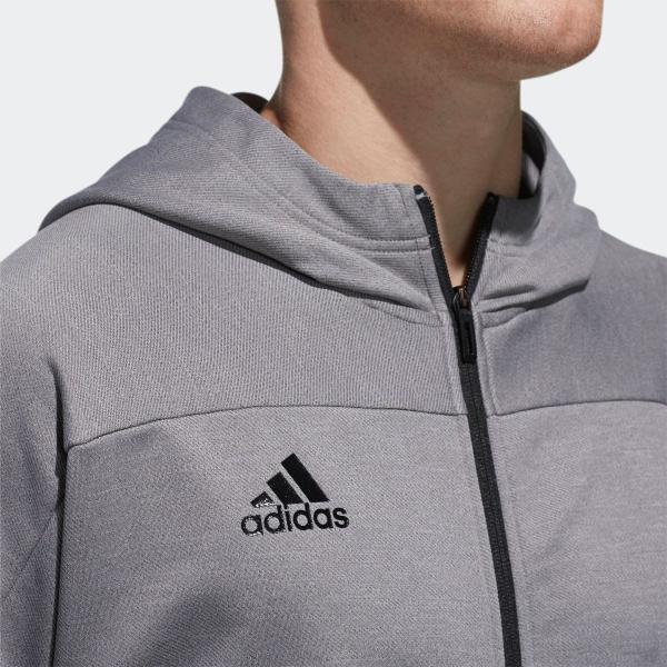 セール価格 アディダス公式 ウェア トップス adidas 半袖スウェット|adidas|07