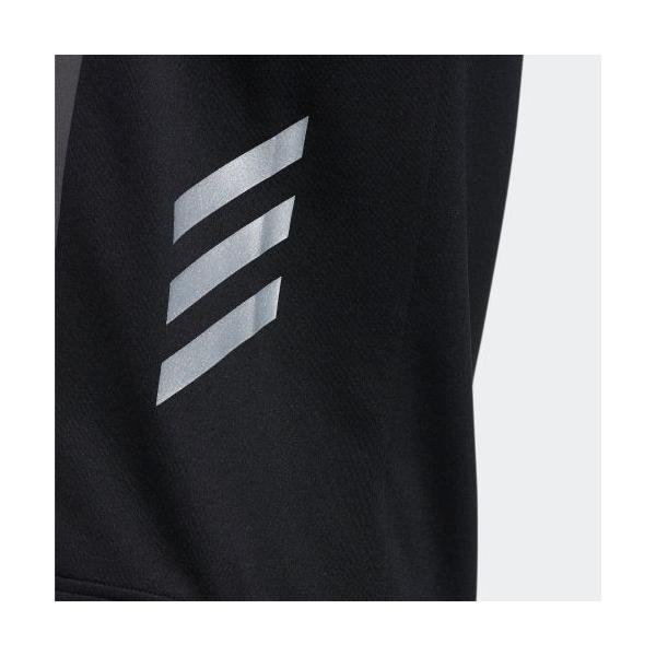 セール価格 アディダス公式 ウェア トップス adidas 2ndユニフォーム HYPE adidas 09