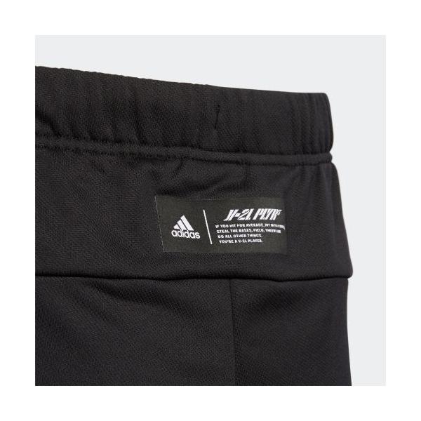 期間限定SALE 9/20 17:00〜9/26 16:59 アディダス公式 ウェア ボトムス adidas 子供用|adidas|04