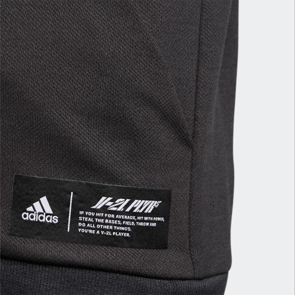 期間限定SALE 9/20 17:00〜9/26 16:59 アディダス公式 ウェア トップス adidas 子供用 半袖スウェットJr adidas 03