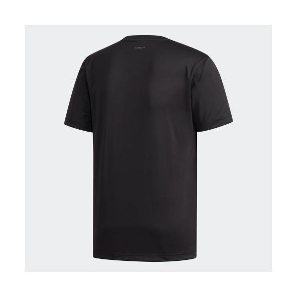 セール価格 アディダス公式 ウェア トップス adidas 5T PLAYER T|adidas|06