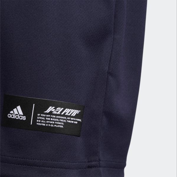 セール価格 アディダス公式 ウェア トップス adidas 5T PLAYER T Jr|adidas|03