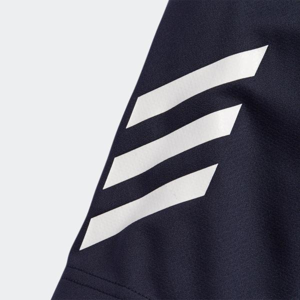 セール価格 アディダス公式 ウェア トップス adidas 5T PLAYER T Jr|adidas|05