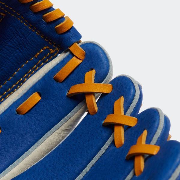 返品可 アディダス公式 アクセサリー プロテクター adidas ミニグラブ adidas 05