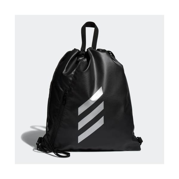 全品送料無料! 07/19 17:00〜07/26 16:59 セール価格 アディダス公式 アクセサリー バッグ adidas ナップサック|adidas